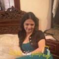 أنا سهيلة من عمان 28 سنة عازب(ة) و أبحث عن رجال ل الصداقة