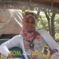 أنا مارية من عمان 32 سنة مطلق(ة) و أبحث عن رجال ل التعارف