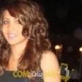 أنا سلطانة من البحرين 28 سنة عازب(ة) و أبحث عن رجال ل الدردشة