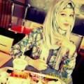 أنا زهرة من تونس 22 سنة عازب(ة) و أبحث عن رجال ل التعارف