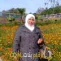 أنا إسلام من السعودية 52 سنة مطلق(ة) و أبحث عن رجال ل الحب
