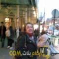 أنا عزلان من لبنان 61 سنة مطلق(ة) و أبحث عن رجال ل الصداقة