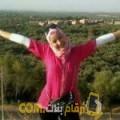 أنا انسة من الكويت 24 سنة عازب(ة) و أبحث عن رجال ل التعارف