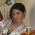 أنا أمال من سوريا 34 سنة مطلق(ة) و أبحث عن رجال ل الزواج