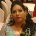 أنا هاجر من قطر 45 سنة مطلق(ة) و أبحث عن رجال ل الزواج