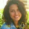 أنا ديانة من مصر 24 سنة عازب(ة) و أبحث عن رجال ل الدردشة
