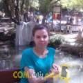 أنا رحيمة من سوريا 28 سنة عازب(ة) و أبحث عن رجال ل الزواج