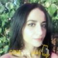أنا نجلة من السعودية 26 سنة عازب(ة) و أبحث عن رجال ل الحب