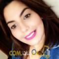 أنا ليلى من المغرب 30 سنة عازب(ة) و أبحث عن رجال ل الصداقة