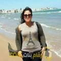 أنا ليالي من العراق 27 سنة عازب(ة) و أبحث عن رجال ل الحب