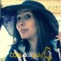أنا سعيدة من عمان 31 سنة عازب(ة) و أبحث عن رجال ل الدردشة