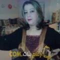 أنا سيلة من الأردن 50 سنة مطلق(ة) و أبحث عن رجال ل الحب