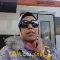 أنا ميرة من البحرين 52 سنة مطلق(ة) و أبحث عن رجال ل الدردشة