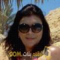 أنا نور من لبنان 42 سنة مطلق(ة) و أبحث عن رجال ل الدردشة