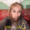 أنا دعاء من اليمن 25 سنة عازب(ة) و أبحث عن رجال ل الحب