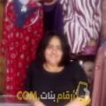 أنا منى من المغرب 37 سنة مطلق(ة) و أبحث عن رجال ل المتعة