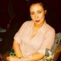 أنا سلوى من الكويت 29 سنة عازب(ة) و أبحث عن رجال ل المتعة