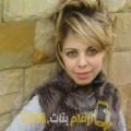 أنا سهير من مصر 26 سنة عازب(ة) و أبحث عن رجال ل التعارف