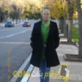 أنا عيدة من الجزائر 41 سنة مطلق(ة) و أبحث عن رجال ل المتعة