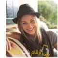 أنا سهير من لبنان 39 سنة مطلق(ة) و أبحث عن رجال ل المتعة