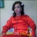 أنا بسومة من المغرب 35 سنة مطلق(ة) و أبحث عن رجال ل الدردشة