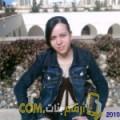 أنا آية من تونس 25 سنة عازب(ة) و أبحث عن رجال ل الصداقة