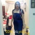 أنا هيفاء من قطر 38 سنة مطلق(ة) و أبحث عن رجال ل التعارف