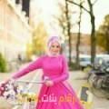 أنا هيفة من لبنان 23 سنة عازب(ة) و أبحث عن رجال ل الحب