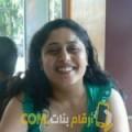 أنا صوفية من الإمارات 37 سنة مطلق(ة) و أبحث عن رجال ل الحب