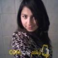 أنا لمياء من الكويت 38 سنة مطلق(ة) و أبحث عن رجال ل الحب