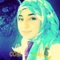 أنا سيلينة من اليمن 19 سنة عازب(ة) و أبحث عن رجال ل الدردشة