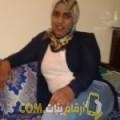 أنا إشراق من اليمن 47 سنة مطلق(ة) و أبحث عن رجال ل الدردشة