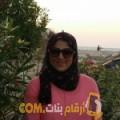 أنا شيرين من مصر 36 سنة مطلق(ة) و أبحث عن رجال ل التعارف