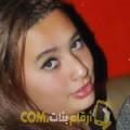 أنا سلمى من المغرب 23 سنة عازب(ة) و أبحث عن رجال ل الصداقة