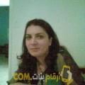 أنا إيمان من تونس 33 سنة مطلق(ة) و أبحث عن رجال ل المتعة