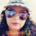 أنا أسماء من المغرب 44 سنة مطلق(ة) و أبحث عن رجال ل التعارف