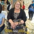 أنا سهام من تونس 49 سنة مطلق(ة) و أبحث عن رجال ل الدردشة