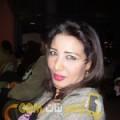أنا لينة من تونس 36 سنة مطلق(ة) و أبحث عن رجال ل الحب