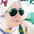 أنا إيمان من تونس 31 سنة مطلق(ة) و أبحث عن رجال ل الدردشة