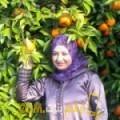 أنا ياسمينة من سوريا 37 سنة مطلق(ة) و أبحث عن رجال ل الزواج
