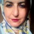 أنا سهى من الأردن 43 سنة مطلق(ة) و أبحث عن رجال ل الدردشة