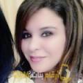 أنا أمنية من الإمارات 28 سنة عازب(ة) و أبحث عن رجال ل الدردشة