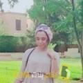 أنا كنزة من اليمن 22 سنة عازب(ة) و أبحث عن رجال ل المتعة