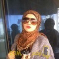 أنا صبرينة من الكويت 25 سنة عازب(ة) و أبحث عن رجال ل الدردشة