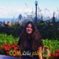 أنا هند من تونس 20 سنة عازب(ة) و أبحث عن رجال ل الزواج