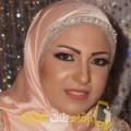 أنا جواهر من فلسطين 28 سنة عازب(ة) و أبحث عن رجال ل الدردشة