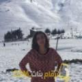 أنا مارية من البحرين 41 سنة مطلق(ة) و أبحث عن رجال ل الصداقة