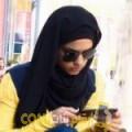 أنا إلهام من السعودية 28 سنة عازب(ة) و أبحث عن رجال ل المتعة