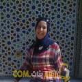 أنا شاهيناز من ليبيا 48 سنة مطلق(ة) و أبحث عن رجال ل الصداقة