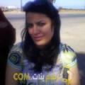 أنا صليحة من الجزائر 28 سنة عازب(ة) و أبحث عن رجال ل التعارف